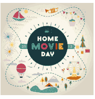 Home_Movie